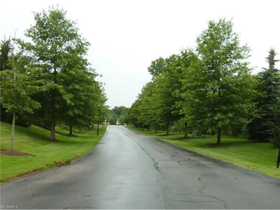 710 Gold Leaf Ct, Streetsboro, OH - USA (photo 3)