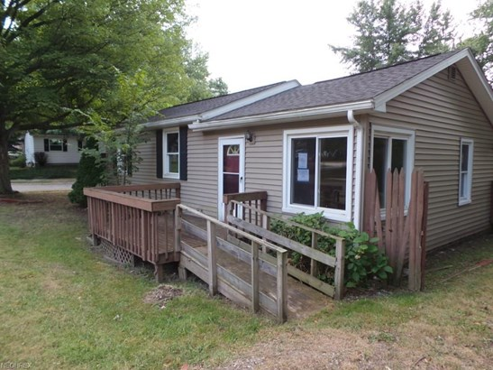 1040 Jean Ave, Akron, OH - USA (photo 2)