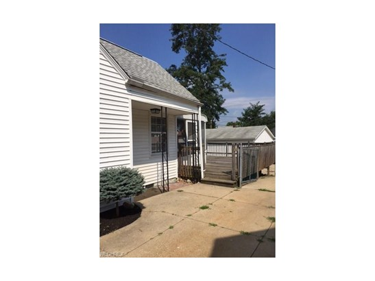 131 Palmetto Ave, Akron, OH - USA (photo 3)