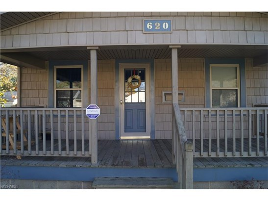 620 Evans Ave, Akron, OH - USA (photo 2)