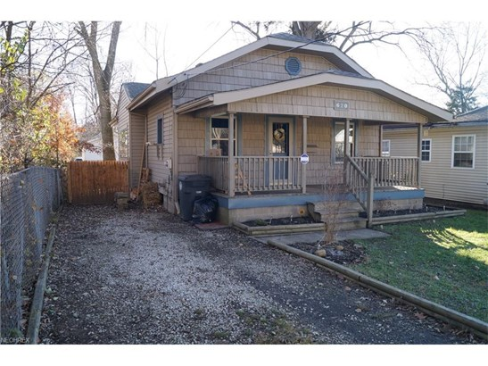 620 Evans Ave, Akron, OH - USA (photo 3)