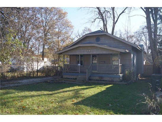 620 Evans Ave, Akron, OH - USA (photo 4)