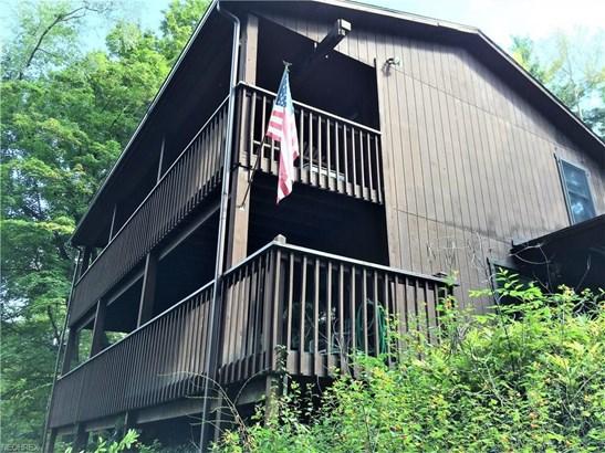 3647 Rockwood Dr Southwest, Carrollton, OH - USA (photo 2)