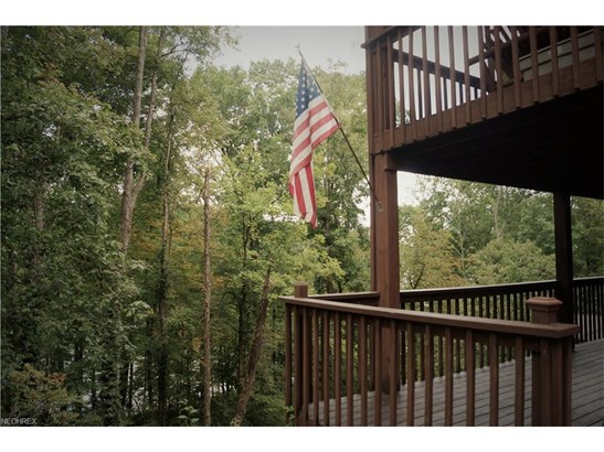 3647 Rockwood Dr Southwest, Carrollton, OH - USA (photo 3)