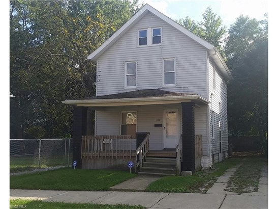 1188 5th Ave, Akron, OH - USA (photo 1)