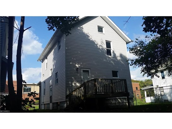 1188 5th Ave, Akron, OH - USA (photo 2)