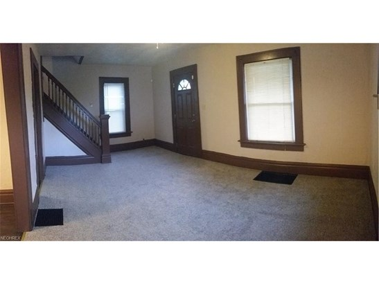 1188 5th Ave, Akron, OH - USA (photo 5)