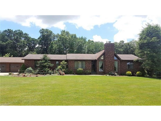 6193 Chestnut Ridge Dr, Wooster, OH - USA (photo 1)