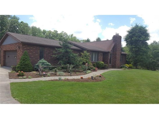 6193 Chestnut Ridge Dr, Wooster, OH - USA (photo 2)