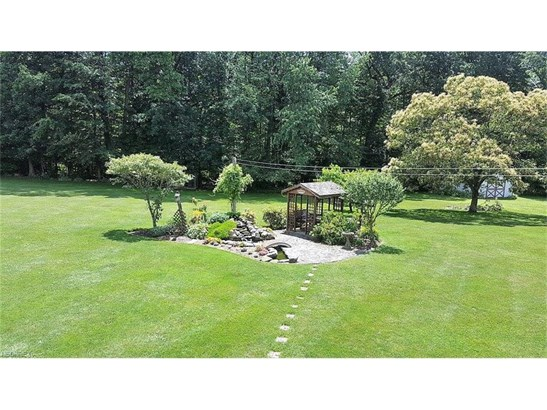 6193 Chestnut Ridge Dr, Wooster, OH - USA (photo 4)