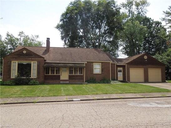 1203 Miles Ave Southwest, Canton, OH - USA (photo 1)