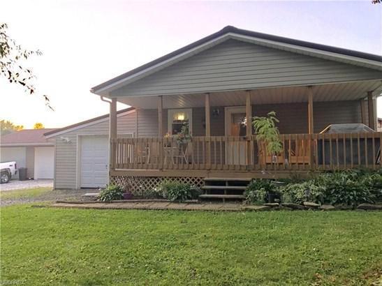 4309 Milo Rd Northwest, Carrollton, OH - USA (photo 1)