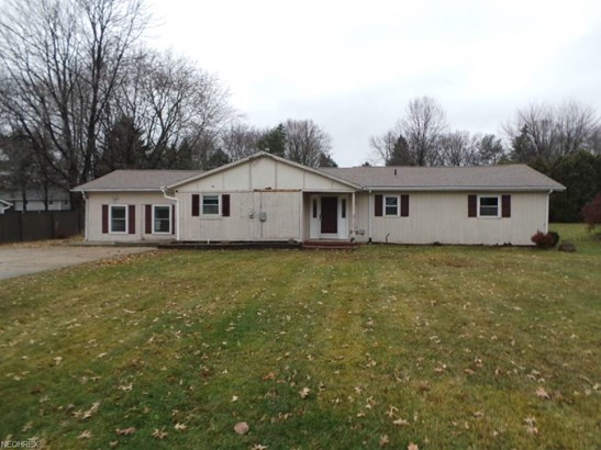 1207 Morrow Rd, Kent, OH - USA (photo 1)