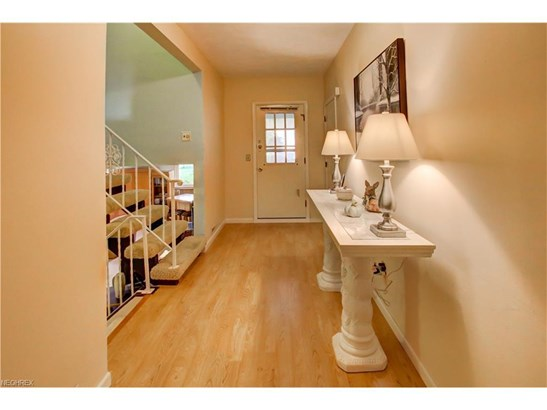 3389 Valley Forge Dr, Brunswick, OH - USA (photo 2)