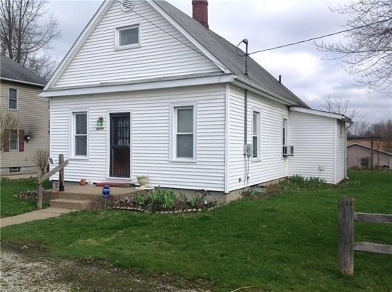 18080 6th St, Beloit, OH - USA (photo 2)
