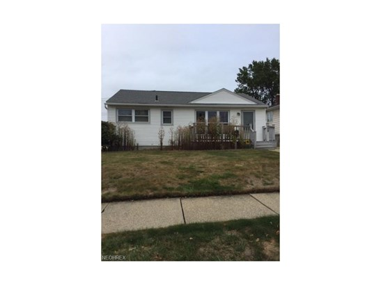 239 East Ralston Ave, Akron, OH - USA (photo 2)