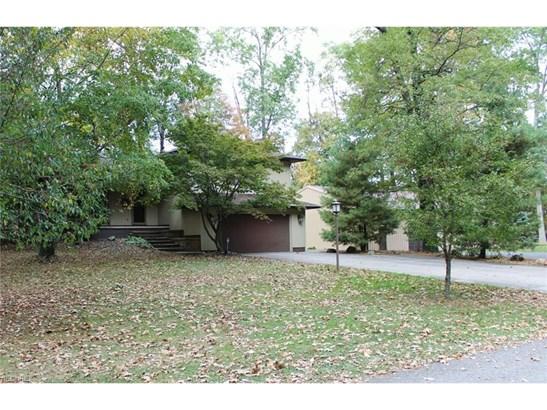 385 Maple St, Ravenna, OH - USA (photo 2)