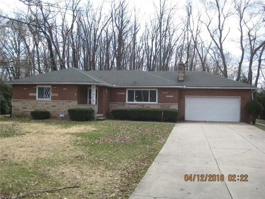 168 Southeast Ave, Tallmadge, OH - USA (photo 1)