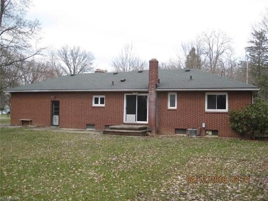 168 Southeast Ave, Tallmadge, OH - USA (photo 2)