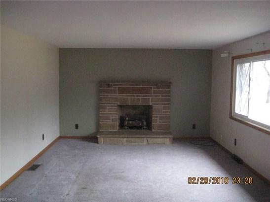 168 Southeast Ave, Tallmadge, OH - USA (photo 3)