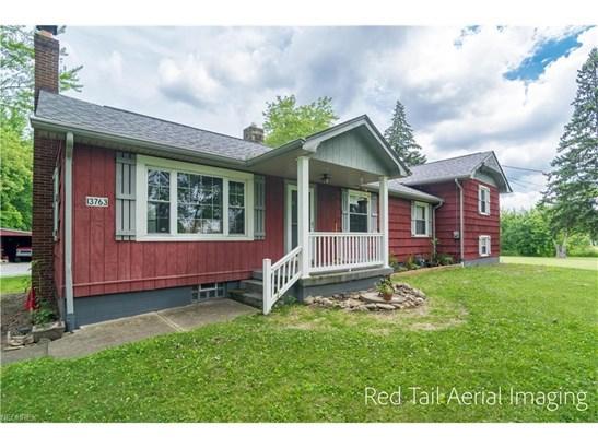 13763 Easton St Northeast, Alliance, OH - USA (photo 3)