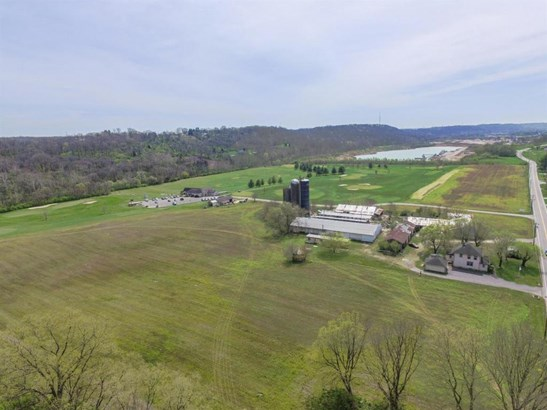8326 Dry Fork Road, Cleves, OH - USA (photo 4)