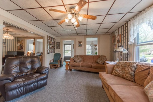 8326 Dry Fork Road, Cleves, OH - USA (photo 5)