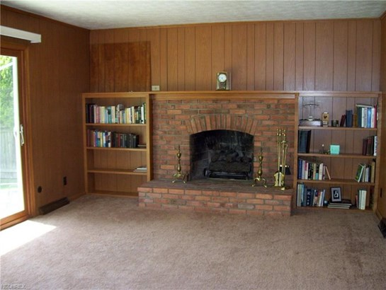 2344 Woodpark Rd, Fairlawn, OH - USA (photo 3)