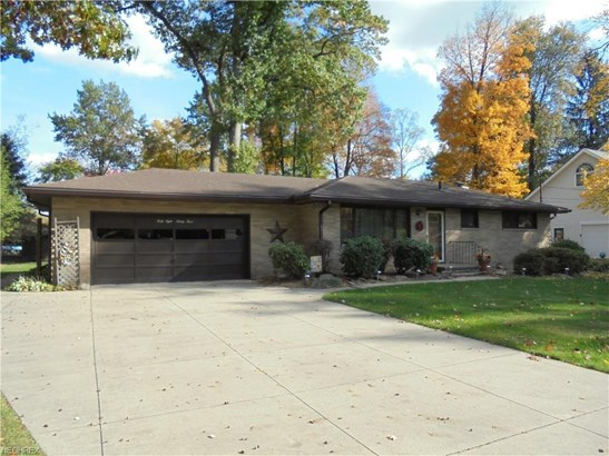 4893 Encino Dr, New Franklin, OH - USA (photo 1)