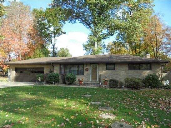 4893 Encino Dr, New Franklin, OH - USA (photo 2)