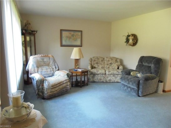 4893 Encino Dr, New Franklin, OH - USA (photo 3)