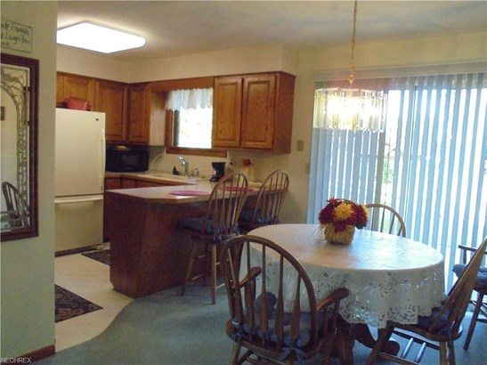 4893 Encino Dr, New Franklin, OH - USA (photo 5)