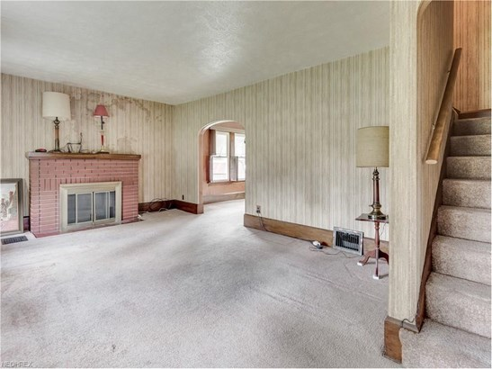 122 33rd St Southwest, Canton, OH - USA (photo 5)