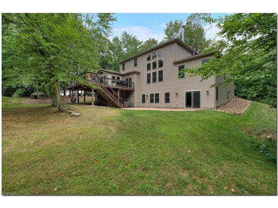 8278 Quarry View Dr, Wadsworth, OH - USA (photo 4)