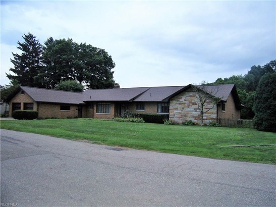 125 Squires Lane, Minerva, OH - USA (photo 1)