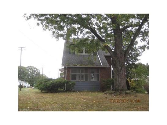 1712 Honodle Ave, Akron, OH - USA (photo 2)