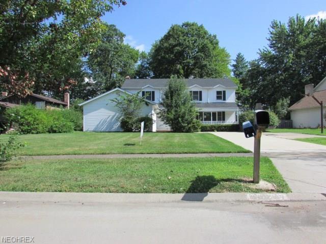 36247 Meadowdale Dr, Solon, OH - USA (photo 1)