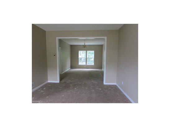 10109 Brushwood Dr, Streetsboro, OH - USA (photo 3)