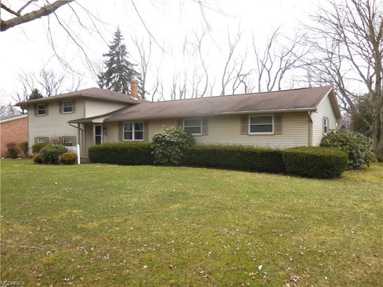 5051 Lindford Ave Northeast, Canton, OH - USA (photo 2)