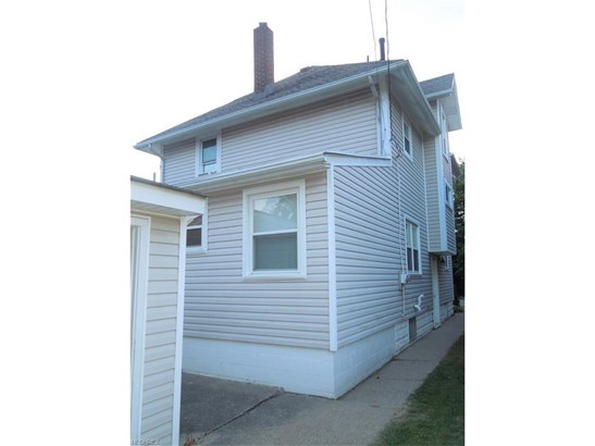 609 Webb Ave Southwest, Massillon, OH - USA (photo 5)