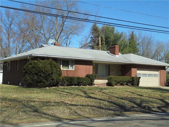 213 Swartz Rd, Akron, OH - USA (photo 1)
