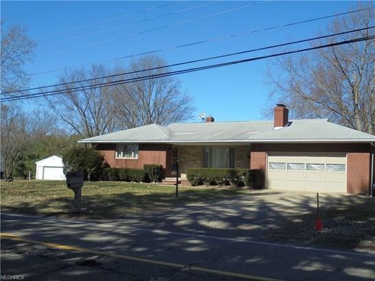 213 Swartz Rd, Akron, OH - USA (photo 2)