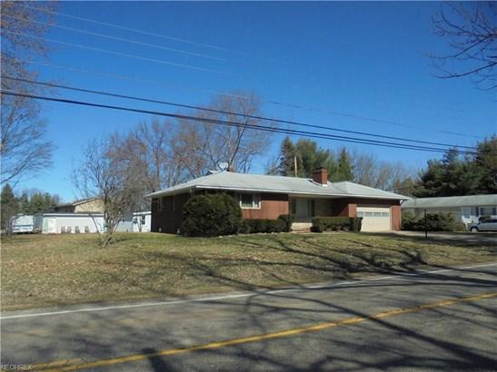 213 Swartz Rd, Akron, OH - USA (photo 3)