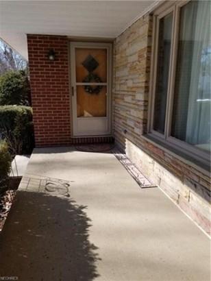 213 Swartz Rd, Akron, OH - USA (photo 4)