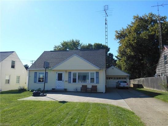 1251 Whipple Ave Southwest, Canton, OH - USA (photo 1)