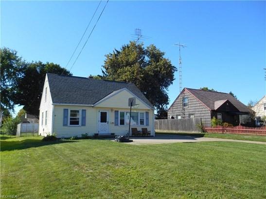 1251 Whipple Ave Southwest, Canton, OH - USA (photo 2)