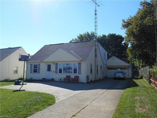 1251 Whipple Ave Southwest, Canton, OH - USA (photo 3)