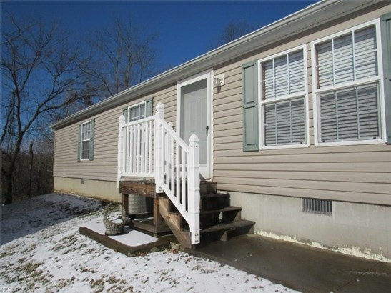 454 Hickory St, Millersburg, OH - USA (photo 3)