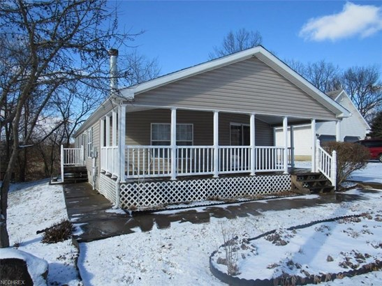 454 Hickory St, Millersburg, OH - USA (photo 4)