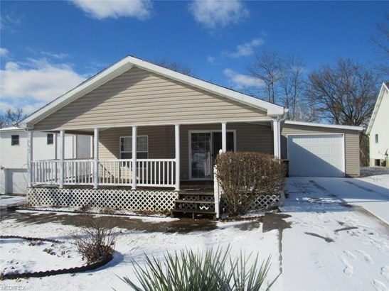 454 Hickory St, Millersburg, OH - USA (photo 5)